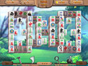 Summer Mahjong Th_screen2