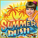 Summer Rush