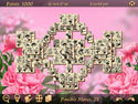 1. Summertime Mahjong game screenshot