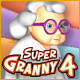 Super Granny 4