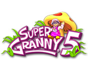 Super Granny 5