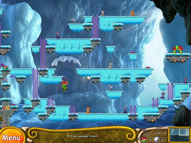 Game screenshot 3 Super Granny 6