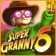 Super Granny 6