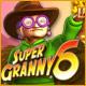 Super Granny 6 - Free Games