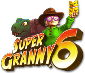 super-granny-6