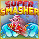 free download Super Smasher game