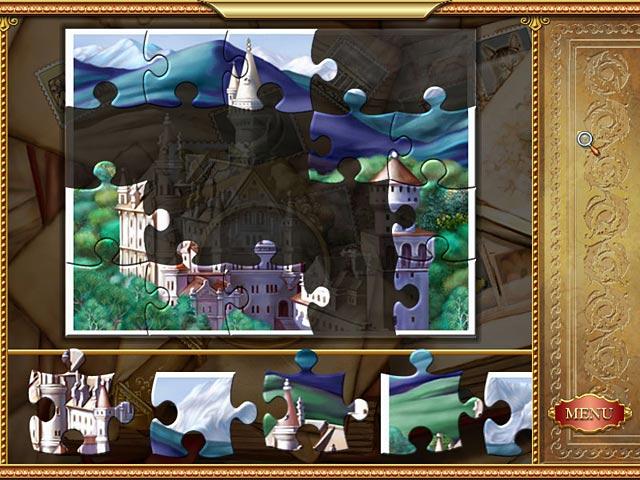 Game screenshot 3 Super Stamp