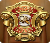 Super Stamp - Mac