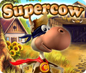 Supercow - Mac