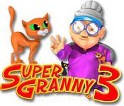 supergranny3