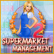 Supermarket Management 2 - Mac