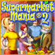 Supermarket Mania &reg; 2
