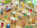 Supermarket Mania® 2 Screenshot-1