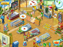 Supermarket Mania® 2 Screenshot-2