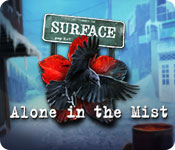 Surface: Alone in the Mist Walkthrough
