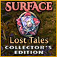 Surface 9: Lost Tales Collector's Edition