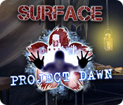 Surface: Project Dawn Walkthrough