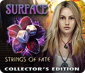 Surface 11: Strings of Fate Surface-strings-of-fate-collectors-edition_feature