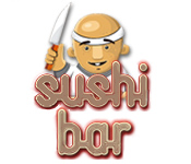 Sushi Bar - Online