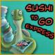 Sushi To Go Express - Mac