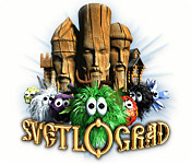 free download Svetlograd game