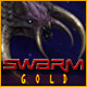 Swarm Gold - Mac