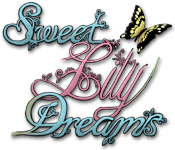 Sweet Lily Dreams: Chapter 1 casual game
