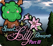 Sweet Lily Dreams: Chapter III