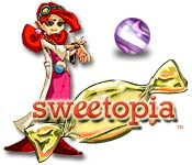 Sweetopia - Mac