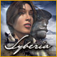 Syberia - Part 1