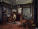 Syberia - Part 1 Screenshot-1