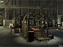 Syberia - Part 1 Screenshot-2