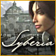 Syberia - Part 3