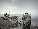Syberia - Part 3 Screenshot-2
