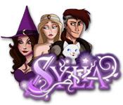 Sylia - Act 1