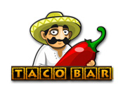 Taco Bar - Online