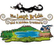 The Tale of The Lost Bride and A Hidden Treasure
