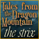 Tales From The Dragon Mountain: The Strix
