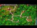 1. Tales of Inca 2: New Adventures game screenshot