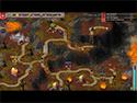2. Tales of Inca 2: New Adventures game screenshot