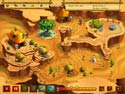 1. Tales of Inca: Lost Land game screenshot
