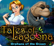 tales-of-lagoona-orphans-of-the-ocean