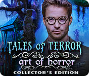 tales-of-terror-art-of-horror-ce_feature