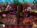 2. Tales of Terror: Art of Horror game screenshot