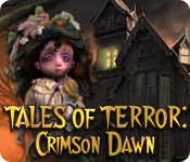 Tales of Terror: Crimson Dawn Tales-of-terror-crimson-dawn_feature
