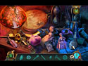 Tales of Terror 3: Estate of the Heart Collector's Edition Screenshot-3