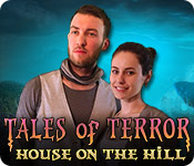 Tales of Terror: House on the Hill