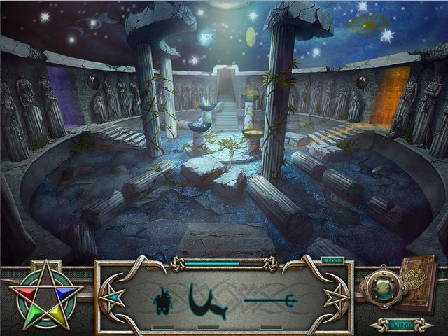 Game screenshot 3 Tamara the 13th