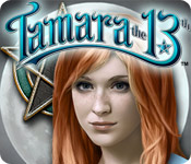 Tamara the 13th Walkthrough