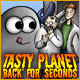 Tasty Planet: Back for Seconds